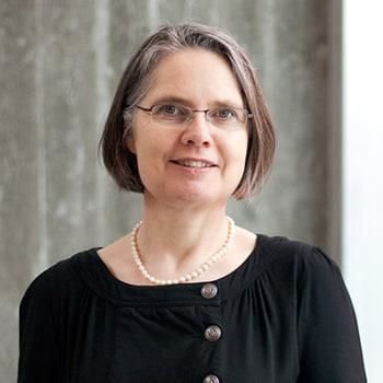 Marianne Z. Svenningsen